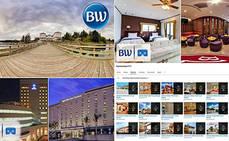 Best Western celebra la Reunión Anual de hoteleros de Latinoamérica