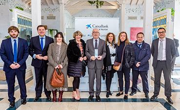 RH Hoteles, 'Mejor proyecto de Responsabilidad Medioambiental'