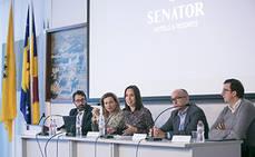 Senator abrirá su primer hotel en Gandía en 2021