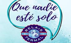 Relais Termal lanza una campaña de acompañamiento telefónico