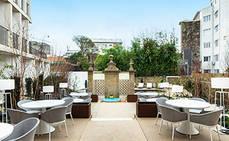 Oporto, el nuevo destino de Catalonia Hotels & Resorts