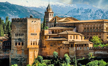 Andalucía registra actualmente el cierre de más de 512 estabecimientos