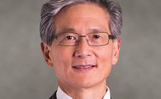 El CEO de Best Western, David Kong, nombrado 'Innovador del año'