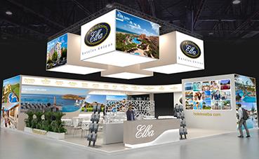 Hoteles Elba reitera su apuesta por un turismo de calidad