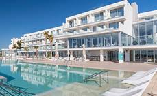 El Thalasso Spa de Elba Sunset Mallorca abre a clientes externos