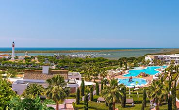 Fuerte Group Hotels presenta su protocolo de seguridad e higiene