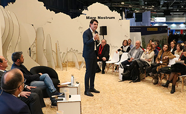 GF Hoteles invita a la Administración a liderar el cambio en sostenibilidad