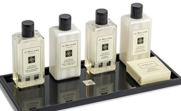 Groupe GM y Jo Malone London lanzan una línea de productos de lujo