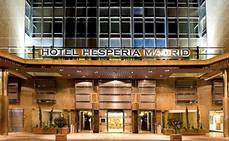 Hesperia lleva a Fitur 2020 su nuevo modelo de negocio