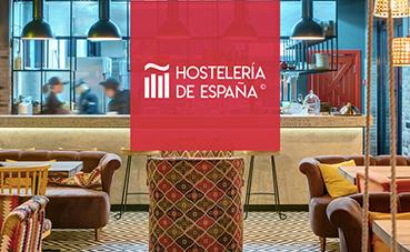 """Hostelería de España considera """"insuficientes"""" las medidas económicas"""