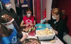 Los hosteleros de Valencia esperarán a una mayor certeza sanitaria para abrir