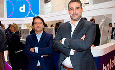 Renovación en el equipo de ventas de Hotelbeds Europa