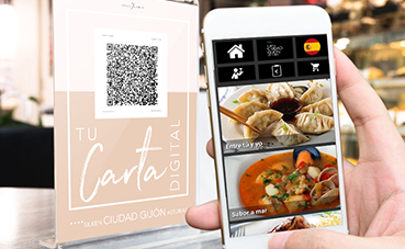 IUrban y Telefónica crean la solución 'Hoteles sin Contacto'