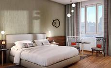 Hyatt y SLH amplían su acuerdo a más de 200 hoteles