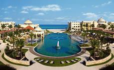 Iberostar Hotels & Resorts adquiere el Hotel Llaut Palace