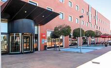 B&B Hotels incorpora un Ibis en Arganda del Rey