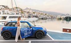 Ikos presenta Local Discovery para promocionar la Costa del Sol