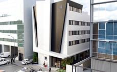 Bestprice abrirá un nuevo hotel en Madrid con la ayuda de Incoga