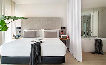 La marca INNSiDE by Meliá abre un nuevo hotel en el centro de Zaragoza