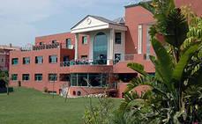 Les Roches presenta programas educativos en Saló de l'Ensenyament