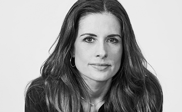 Livia Firth, elegida embajadora de Booking Booster