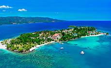 Luxury Bahia Principe, premiado por TripAdvisor