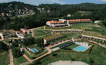 El sector del turismo rural prevé una alta ocupación para este verano