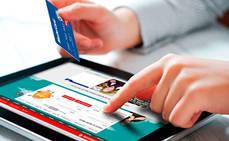 Nuevas soluciones MediaMarkt para el Sector Hotelero