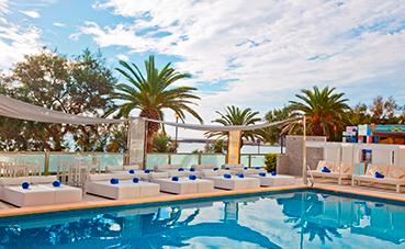 MiM Hotels anuncia la compra de un hotel en Mallorca