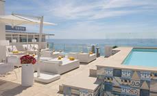 Hotel MiM Mallorca, una nueva ventana al Mediterráneo
