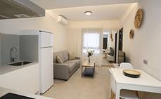 MP Hotels continúa su apuesta por Canarias y abre el BEX Deluxe Suites
