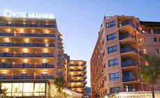 MS Hoteles prepara su reapertura y ofrece 100 estancias gratis a sanitarios