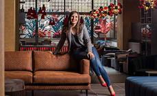 Nyx Madrid prioriza el papel del hotel en la experiencia