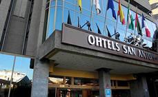 Ohtels acogerá pacientes leves en dos de sus hoteles de Tarragona