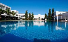 Ona Hotels anuncia la apertura de dos nuevos hoteles