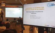 OneseQ destaca en ITH Innovation Summit