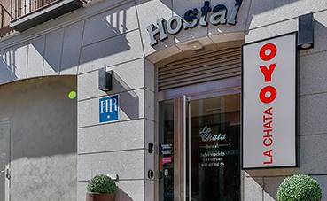 OYO Hotels elige a Sabre como socio estratégico a largo plazo