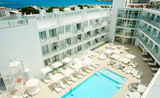 Paya Hotels operará con todos sus activos este verano