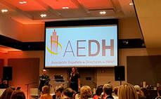 La AEDH propone un plan para recuperar el Sector Hotelero en España