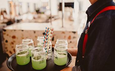 Accor Hotels eliminará los plásticos de un solo uso para 2022