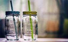Hoteles sostenibles: cómo eliminar el plástico de uso único