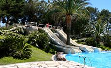 Playa Montroig abre temporada apostando por el turismo accesible