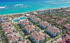 Bahia Principe Hotels & Resorts recibe cinco premios de turoperadores