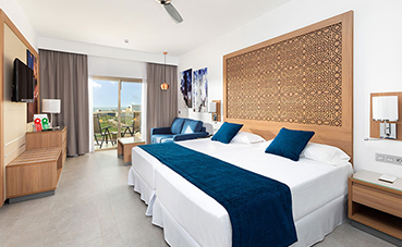 RIU recibe 78 premios 'Recommended on HolidayCheck 2019'