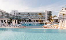 AMResorts aplica un protocolo de seguridad sanitaria en sus hoteles