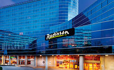 Radisson Rewards lanza un programa para canjear puntos