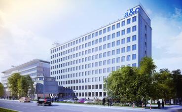 Tecnología e innovación: así se readaptarán los hoteles asequibles