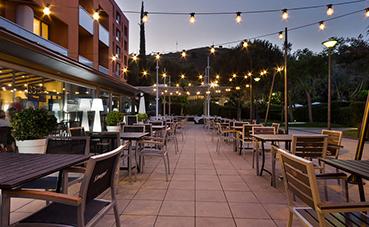 Abba Hoteles abrirá durante junio sus principales destinos