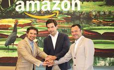 Room Mate integra Amazon Pay en sus hoteles