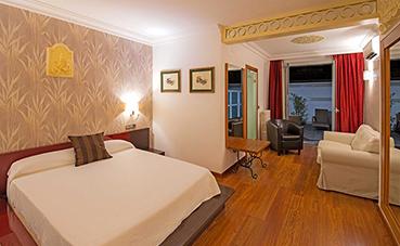 Sercotel Hotel Group suma un nuevo hotel en Gerona